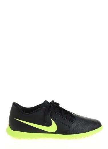 Nike Phantom Venom Club Siyah